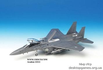 F-15K Slam Eagle «R.O.K. Air Force«