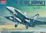 F/A-18C «Хорнет»