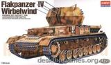 AC1333 GERMAN WIRBEL WIND 1/35