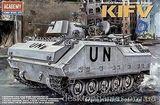 AC1385 ROK KIVF K-200 APC