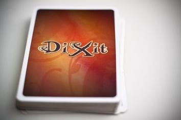 Dixit (Диксит) - фото 5