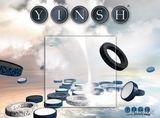 Инш (Yinsh)