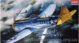 AC2155 REPUBLIC P-47N THUNDERBOLT