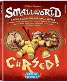 Small World. Cursed!