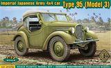 Куроган - военный автомобиль времен Второй мировой войны