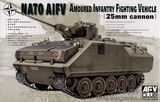 YPR-765/AIFV