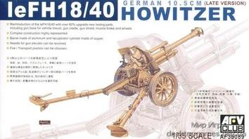 le FH18/40