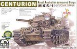 CENTURION MK5/1 V.N.