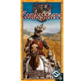 Condottiere (Кондотьер)