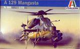 A-129 MANGUSTA