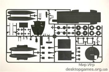AC-130 GUNSHIP - фото 2