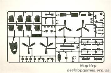 AC-130 GUNSHIP - фото 3
