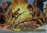 Американская пехота (серия 1)
