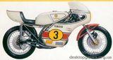YAMAHA YZR 500 (1974)