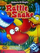Rattlesnake (Гремучие джунгли)