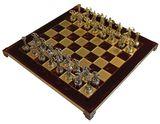 "Шахматы ""Manopoulos"",""Титаны"""