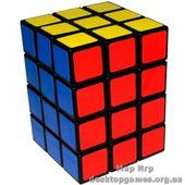 Кубик 3х3х4 | C4U