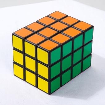 Кубик 3х3х4 | C4U - фото 3