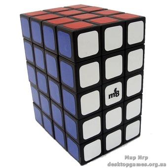 mf8 3x4x5 black