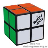 Кубик Рубика 2х2 (Rubiks Cube 2х2)