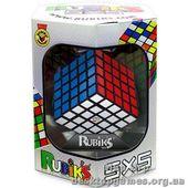 Кубик Рубика 5х5 (Rubiks Professor Cube)