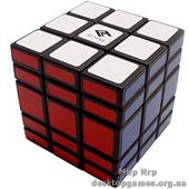 Кубик 3х3х5 | C4U