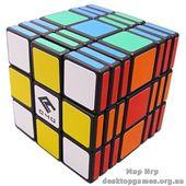 Кубик C4U 3x3x7