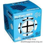 DaYan+MF8 4x4