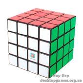 Скоростной кубик 4х4 East Sheen