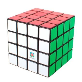 Скоростной кубик 4х4 East Sheen - фото 3