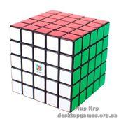 Скоростной кубик 5х5  East Sheen (Черный)