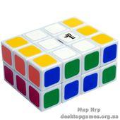 mf8 2x3x4 white