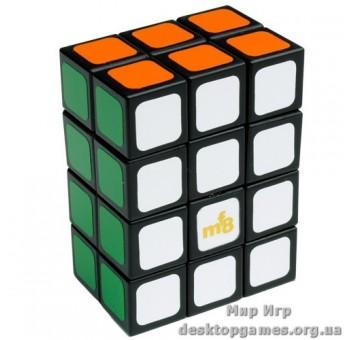 mf8 2x3x4 black
