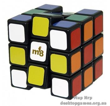 Кубик mf8 3х3
