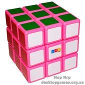 Умный Кубик 3х3 Розовый (Smart Cube 3x3 Pink)