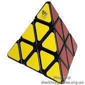 Shengshou Piraminx | Пирамидка Рубика