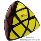 Умный Кубик Тетраэдр  (Smart Cube Tetrahedron)