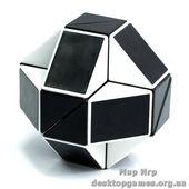 Змейка (Smart Cube BLACK)
