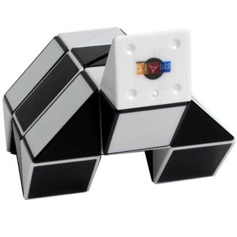 Змейка (Smart Cube BLACK) - фото 2