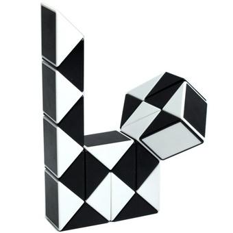 Змейка (Smart Cube BLACK) - фото 3
