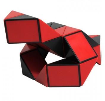 Змейка (Smart Cube BLACKRED) - фото 3
