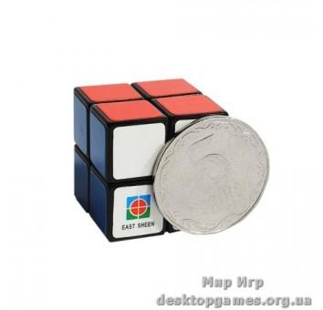 Фингер кубик 2x2