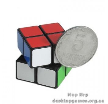 Фингер кубик Магнит на холодильник