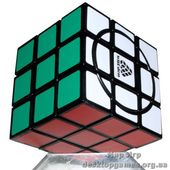 Супер Куб | Witeden Super 3x3