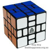 WitEden 3x3 MixUp