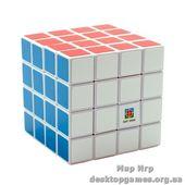 Скоростной кубик 4x4 (white)