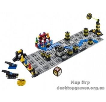Lego Бэтмен Настольные игры 50003