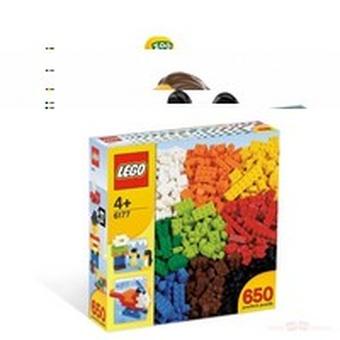 Lego Некс Hero Factory 6221