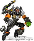 Lego Балк Hero Factory 6223