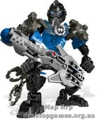 Lego Стрингер Hero Factory 6282